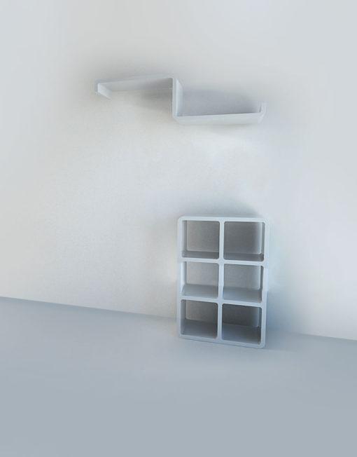 puppy-alternate-build-turns-into-bookshelf-and-wall-shelf
