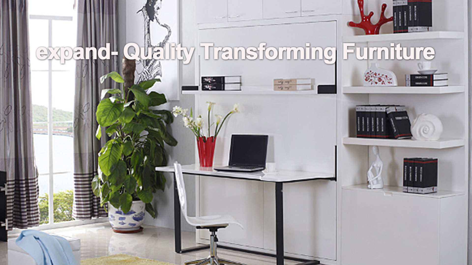 Our Furniture Quality Beats Big Box Department Stores