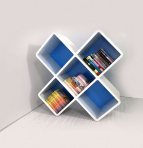magazine-worthy-modular-shelf