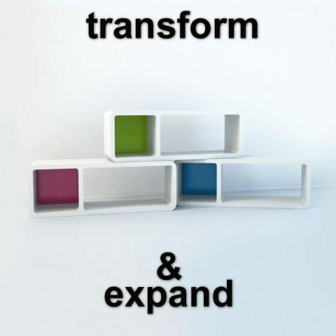 trasnforming-modular-furniture