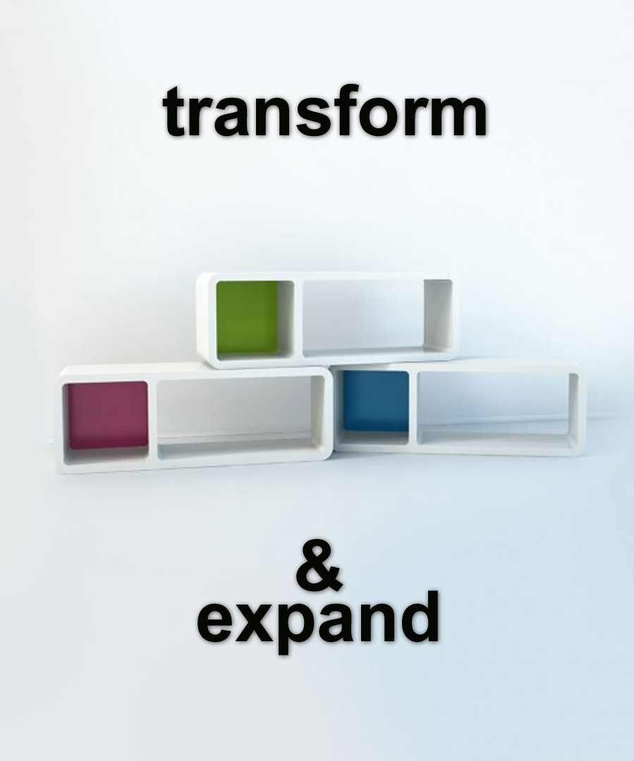 trasnforming-modular-furniture