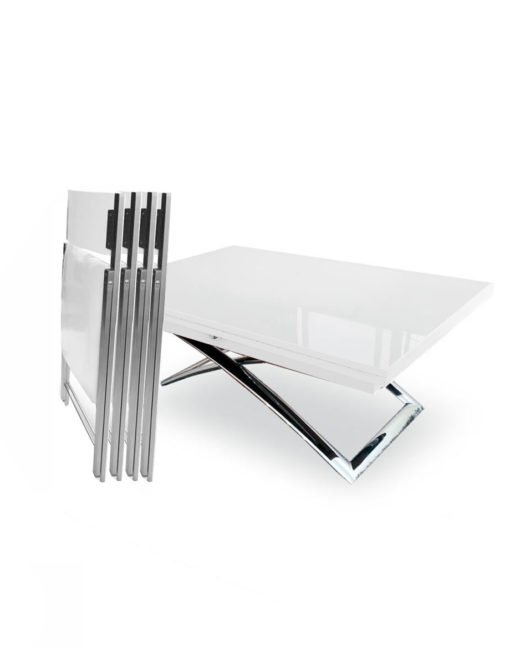Expand-table-space-saving-dining-set