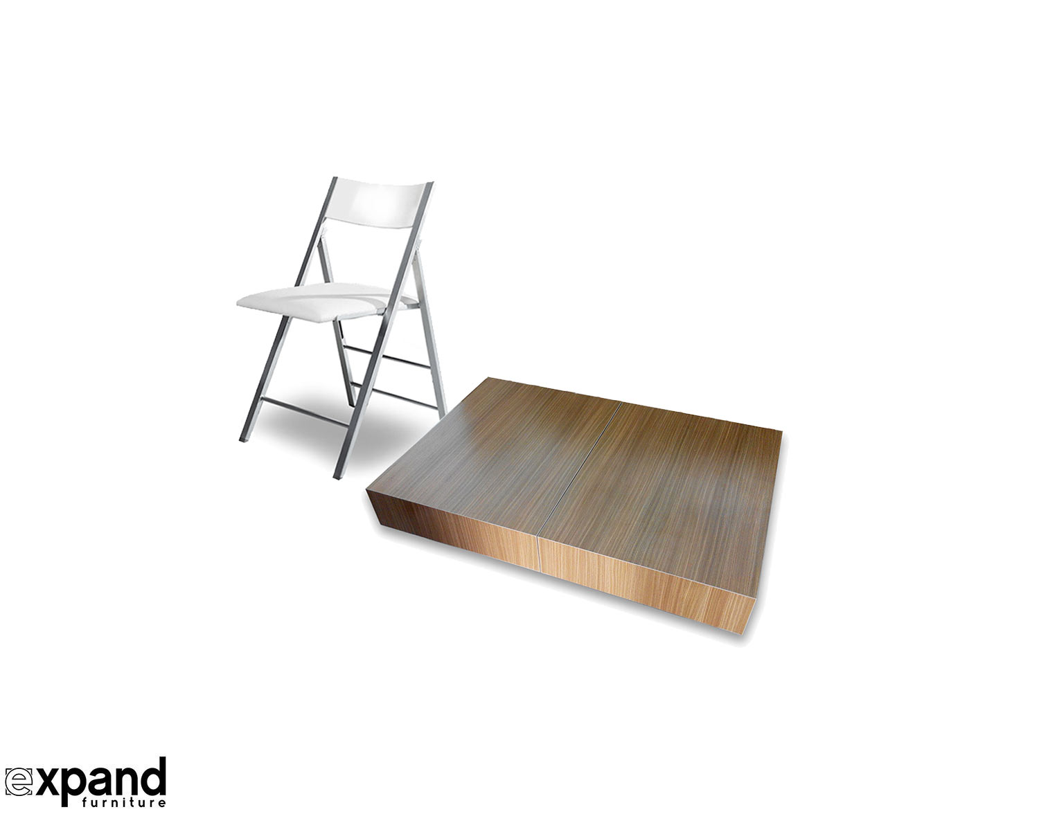 Swell Expandable Box Coffee To Table Dining Set Andrewgaddart Wooden Chair Designs For Living Room Andrewgaddartcom