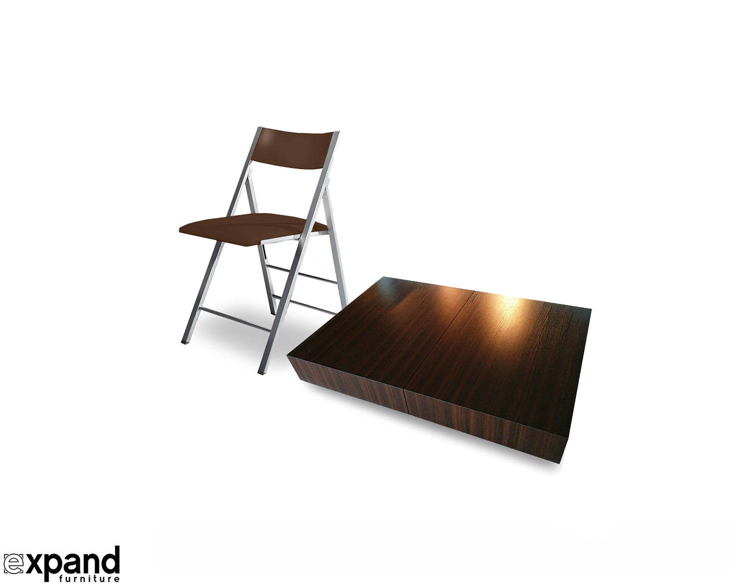 High Quality Expand Furniture Images