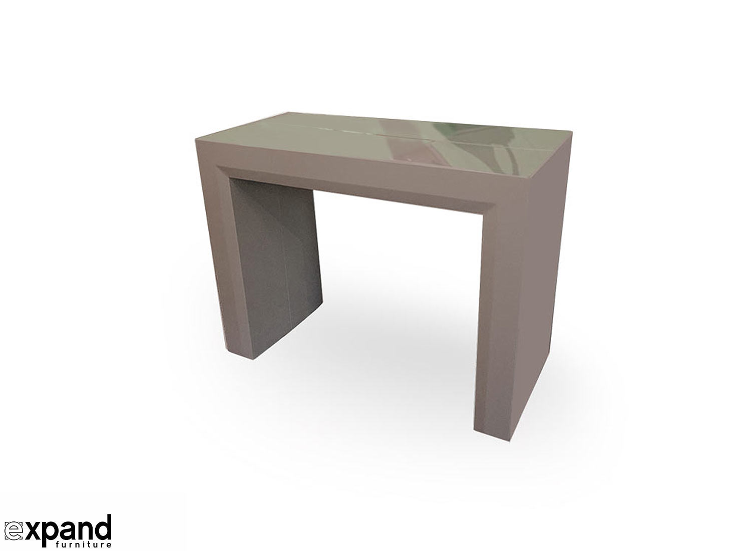 50 inch wide sofa table for Sofa table 50 inches