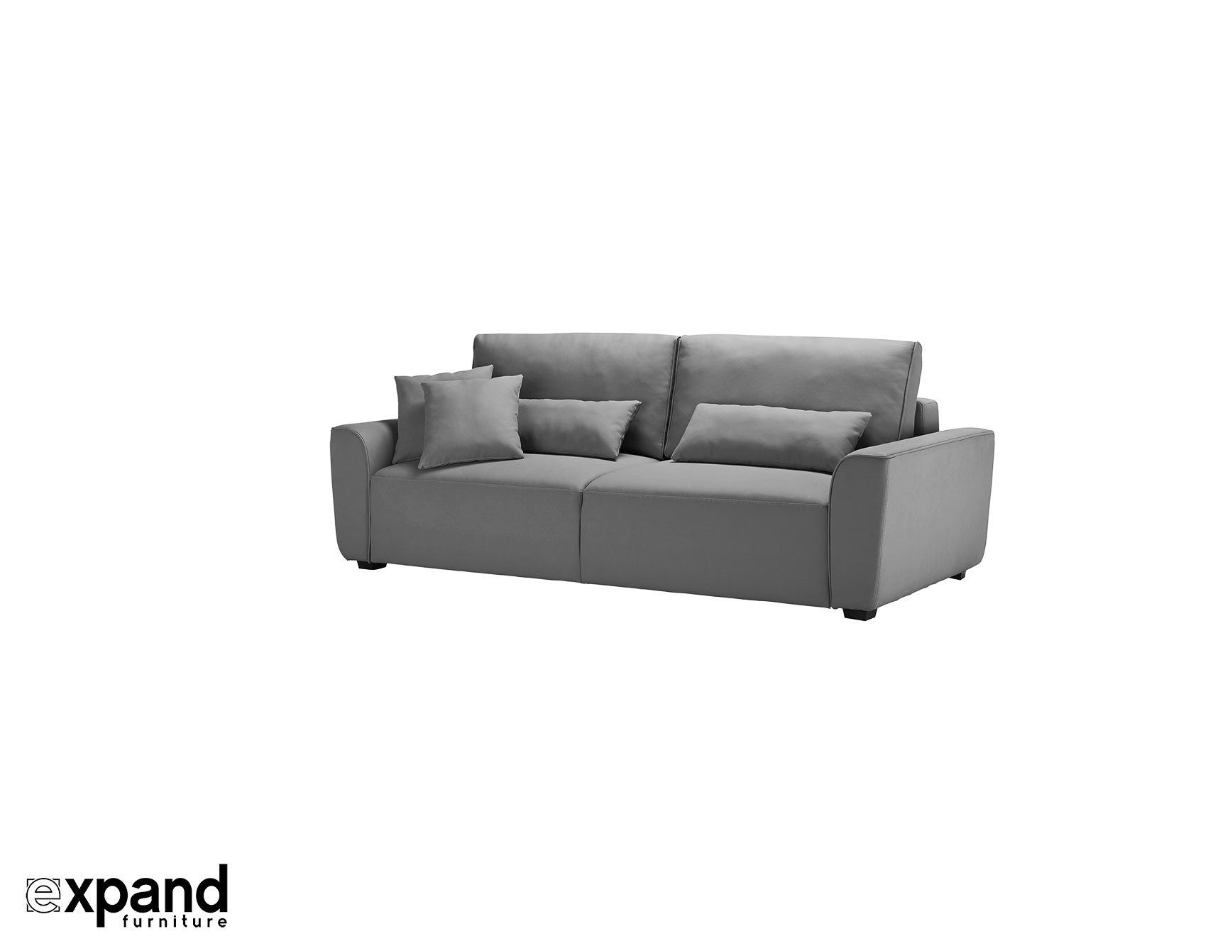 Cloud – Modern Queen Sofa Bed Sleeper