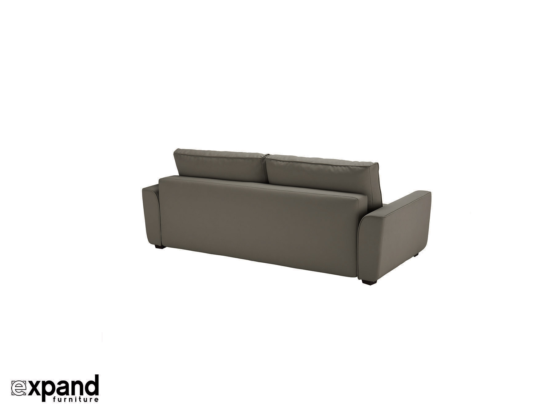 Cloud Modern Queen Sofa Bed Sleeper