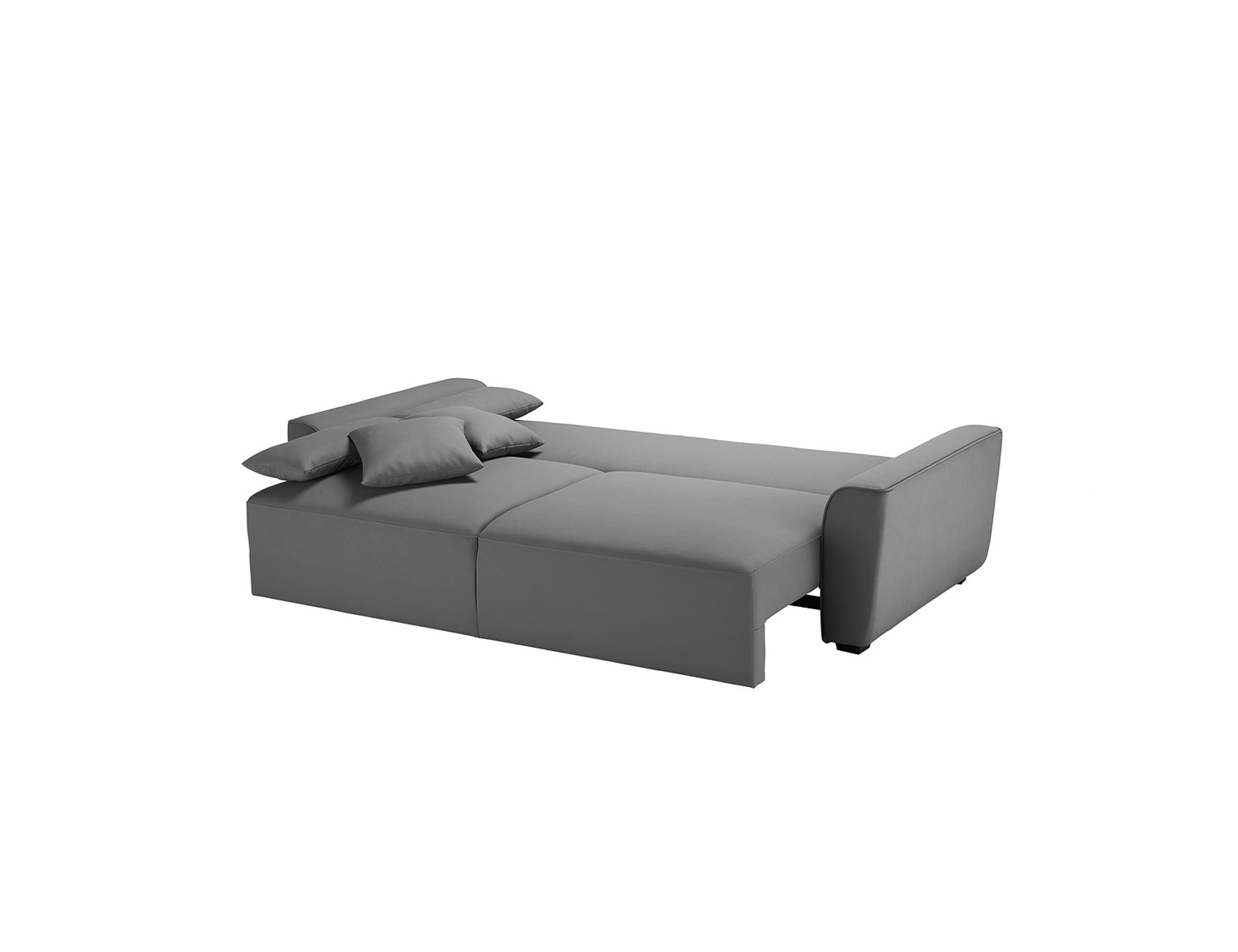 - Cloud - Modern Queen Sofa Bed Sleeper Expand Furniture