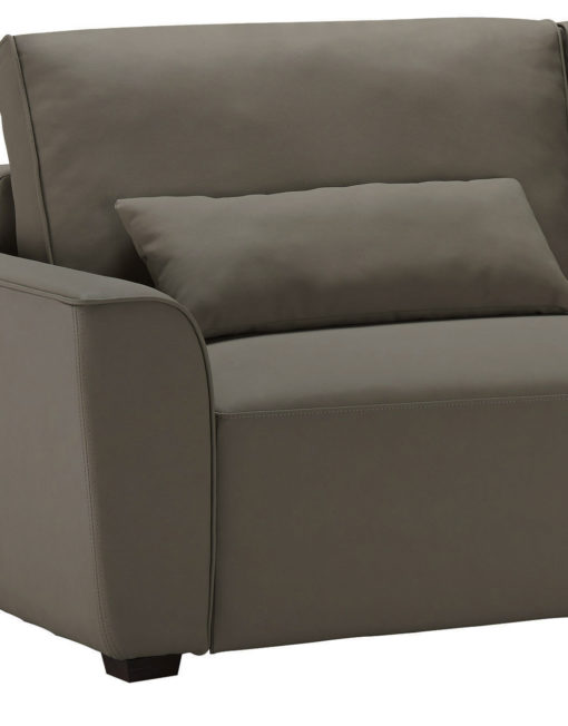 Cloud-Queen-Sofa-in-Pu-Taupe