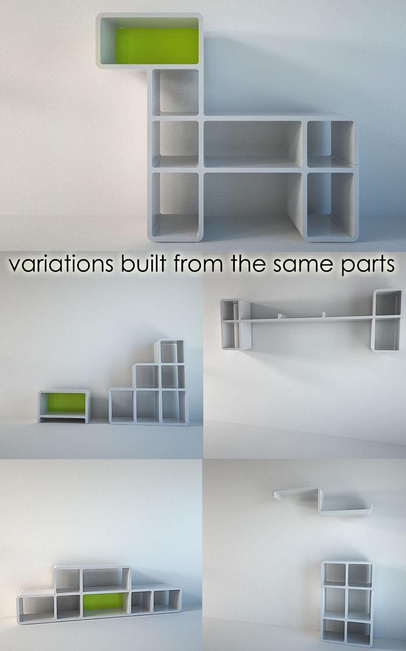 Expand-Furniture-Modular-Shelving-dynamic-building