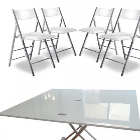 dining-table-feature