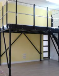expand-furniture-custom-loft-package