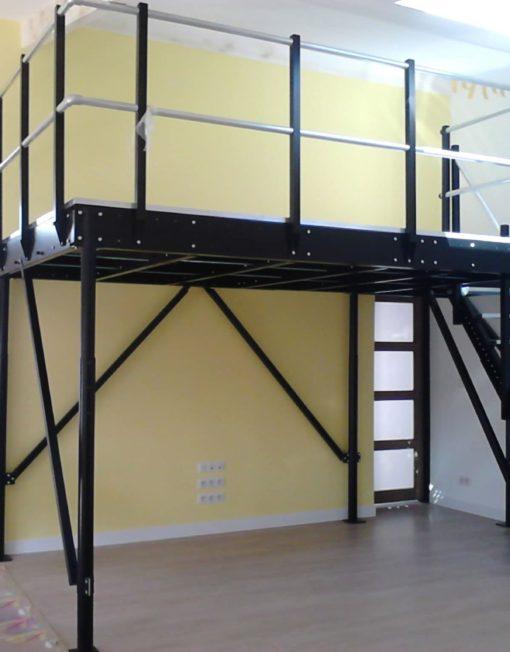 expand-furniture-custom-loft-package