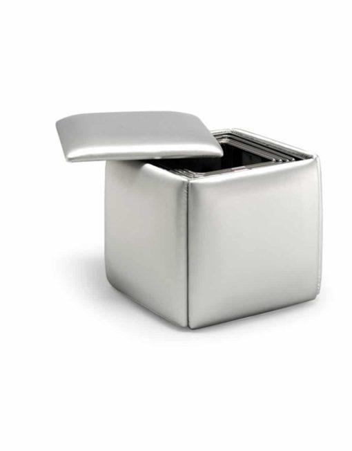 Cube-5-in-1-Ottoman-space-saving-furniture