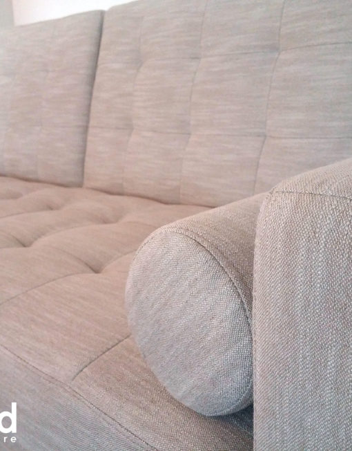 Tilt-Sofa-Bed-in-Sand-Fabric-close-up