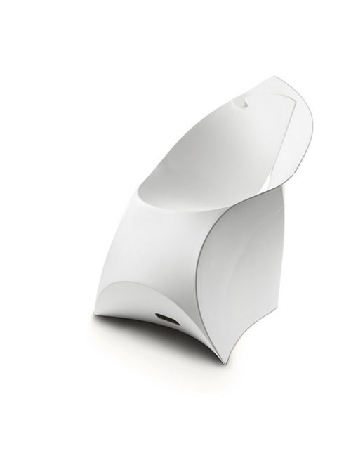 buy-Flux-folding-chair-online