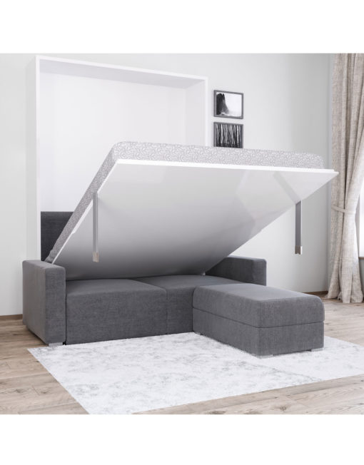 MurphySofa-Minima-Sectional-mini-wall-bed-system-that-hovers-with-easy-lift-system