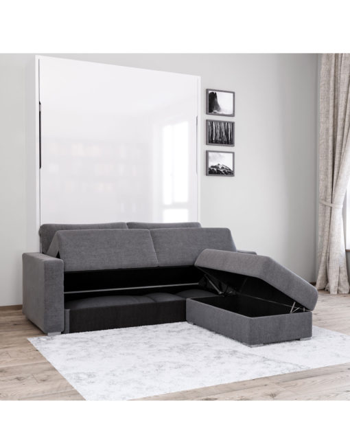 MurphySofa-Minima-Sectional-sofa-wall-bed-with-storage-compartments