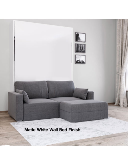 MurphySofa-Minima-matte-white-and-grey-sofa