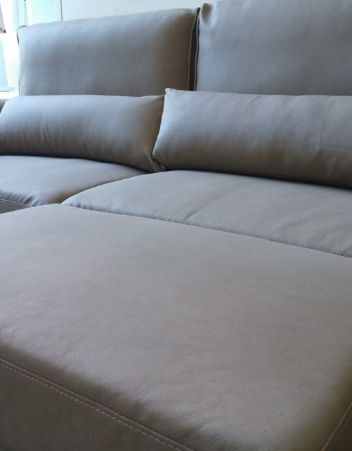 MurphySofa-Minima-sofa-&-ottoman