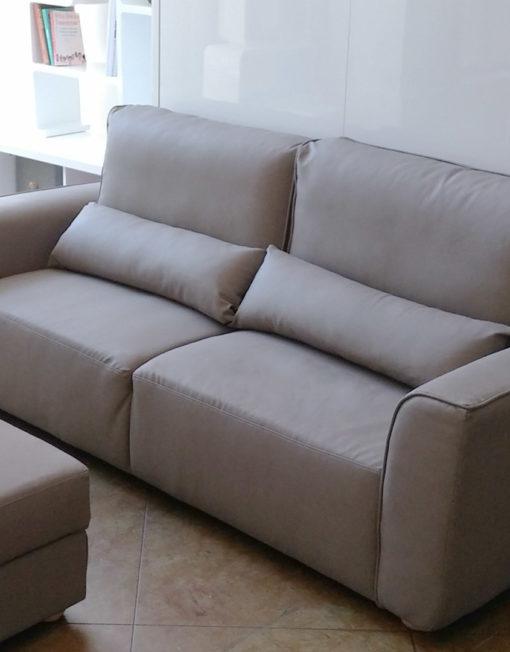 Murphysofa-minima-wall-bed-combo