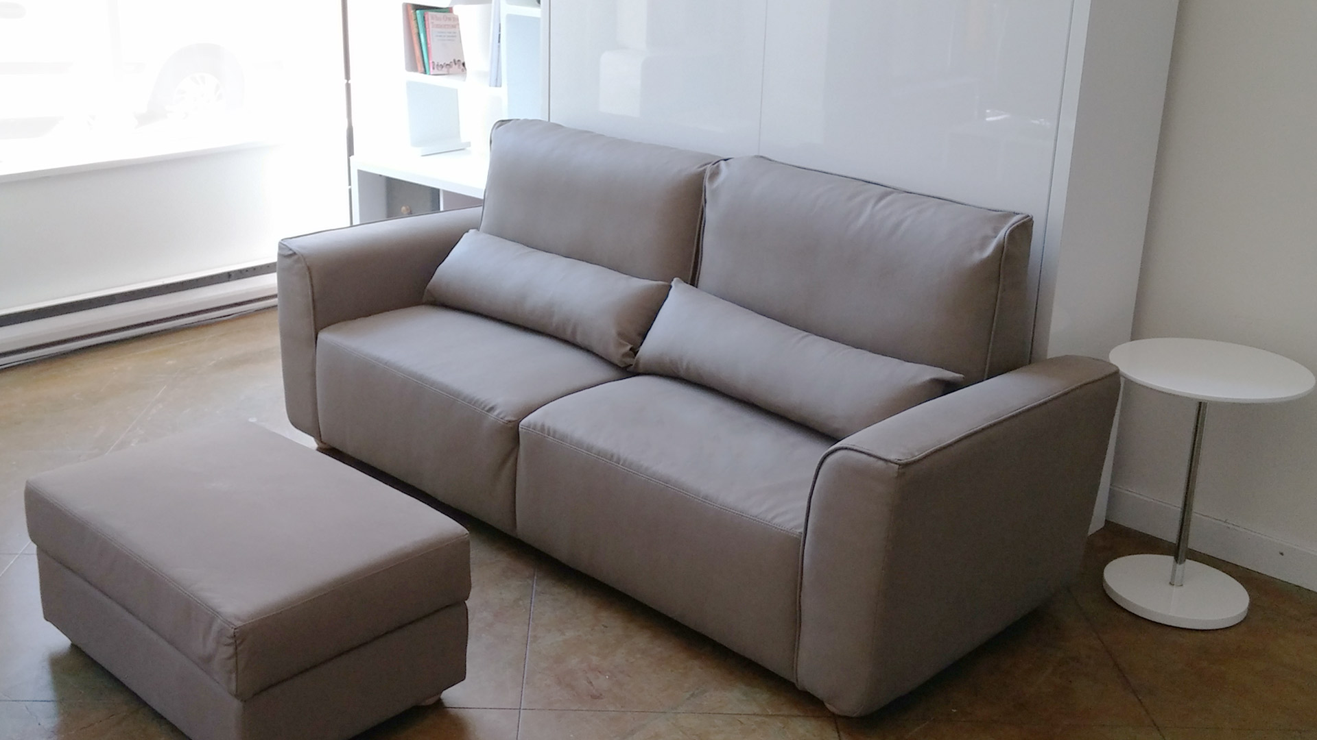 murphysofa minima expand furniture folding tables