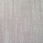 Sand-Fabric-Close-up-sample