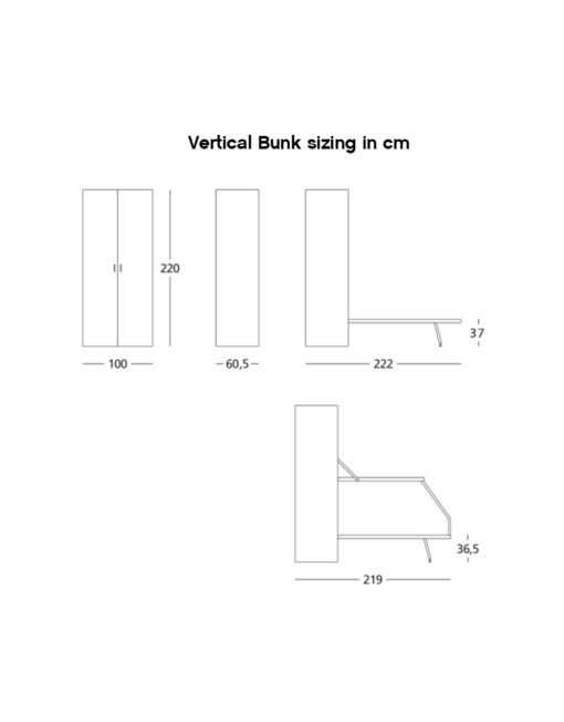 Vertical-Bunk-Beds-dimensions