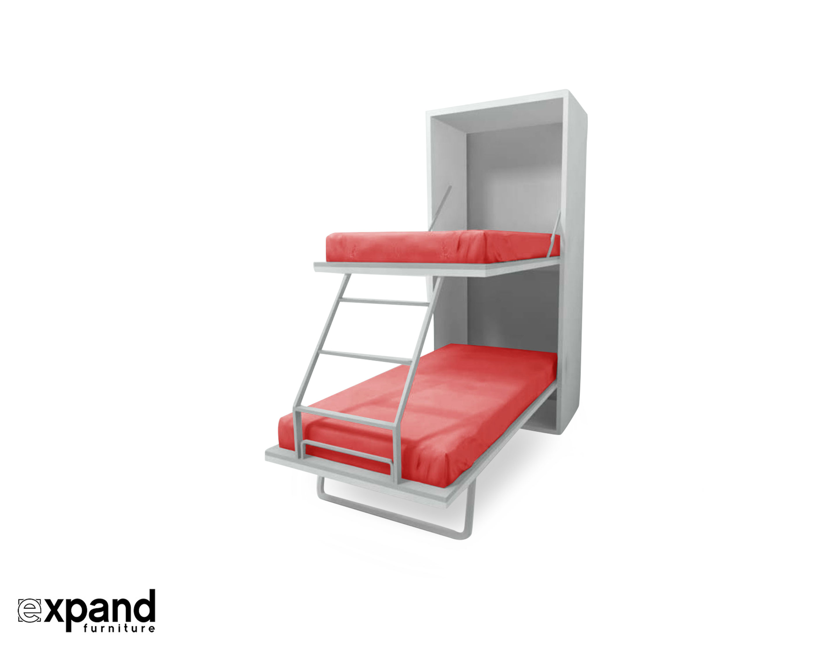 Fold Away Sofa Bunk Beds Sofa Menzilperde Net