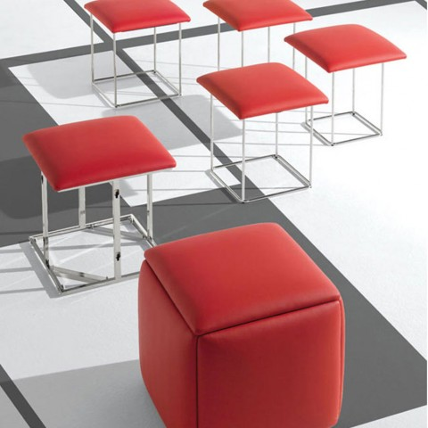 cube-5-in-1-ottoman-expand-furniture