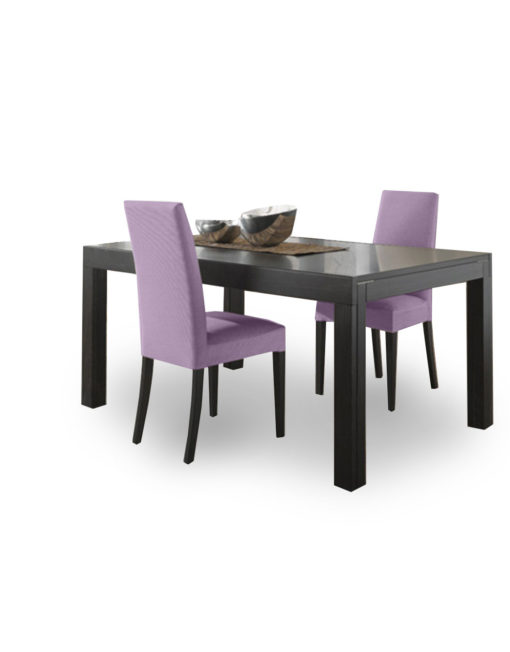 Ordinaire Juggernaut Super Extending Table In Compact Form
