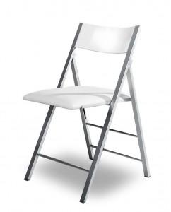 nano-stylish-folding-chair-expand-furniture