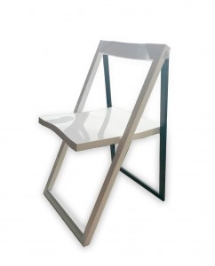 pendulum-stylish-folding-chair-expand-furniture
