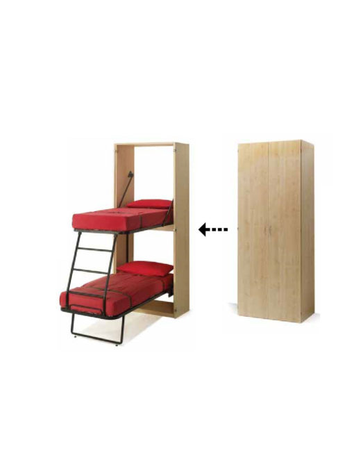 vertical-bunks-in-oak-color-from-italy