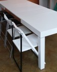 12-seat-size-transforming-dining-table-extension