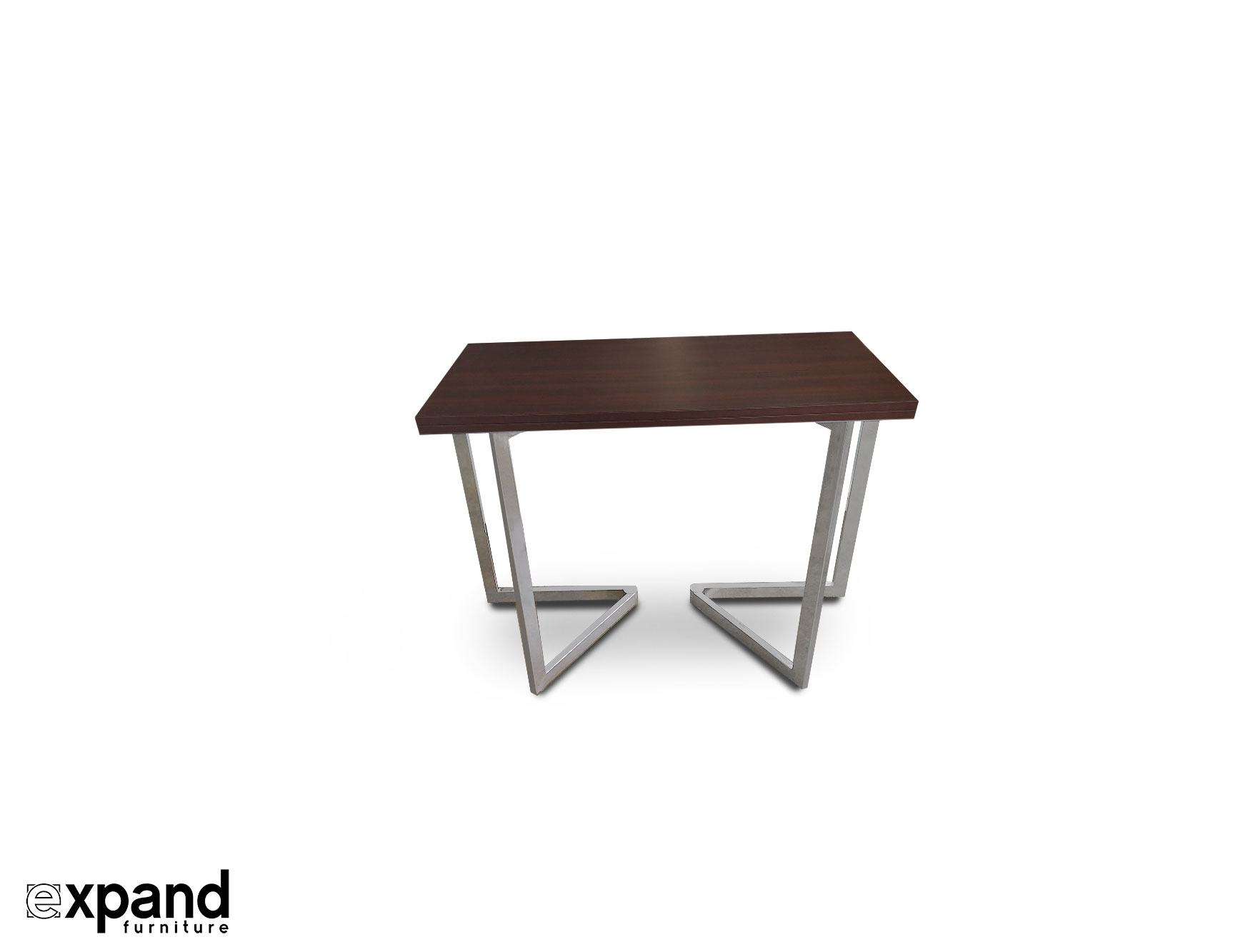 Mini Flip pact Desk to Table