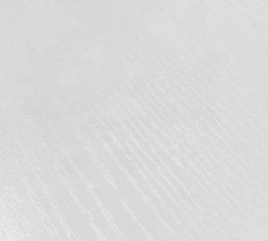 White Grain panel