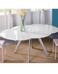 butterfly-round-glass-extending-table