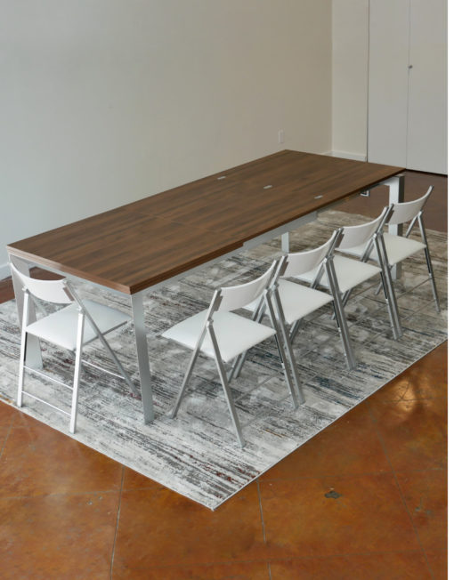 mega-abode-super-extended-14-person-table-3-quarters-extended