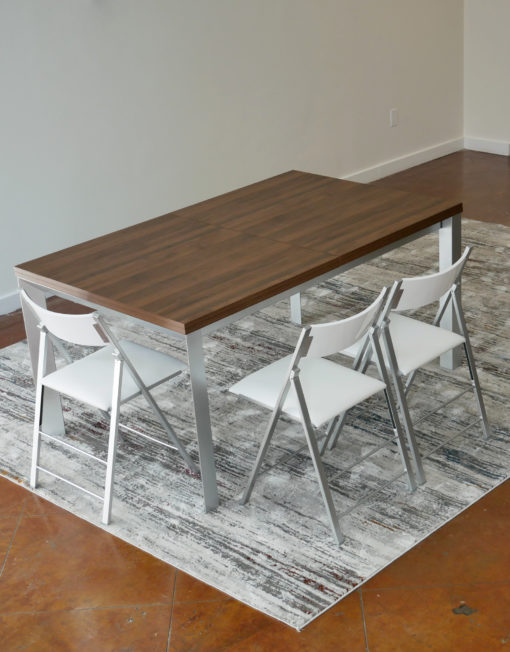 mega-abode-super-extended-14-person-table-condesed-to-a-medium-6-person-table