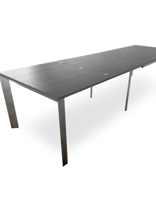 mega-abode-super-extended-14-person-table-in-grey-wood-and-silver1