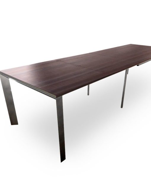 mega-abode-super-extended-14-person-table-in-walnut-and-silver2