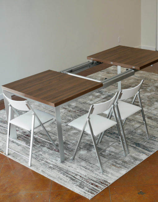 mega-abode-super-extended-14-person-table-partially-open