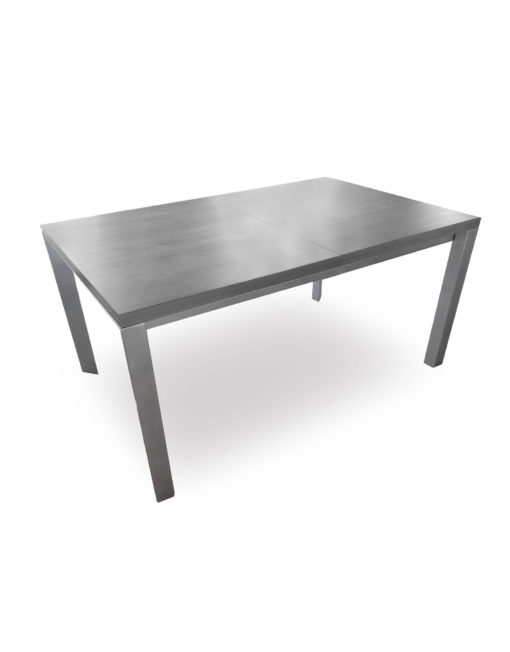 mega-abode-super-extending-table-in-grey-wood-and-silver1