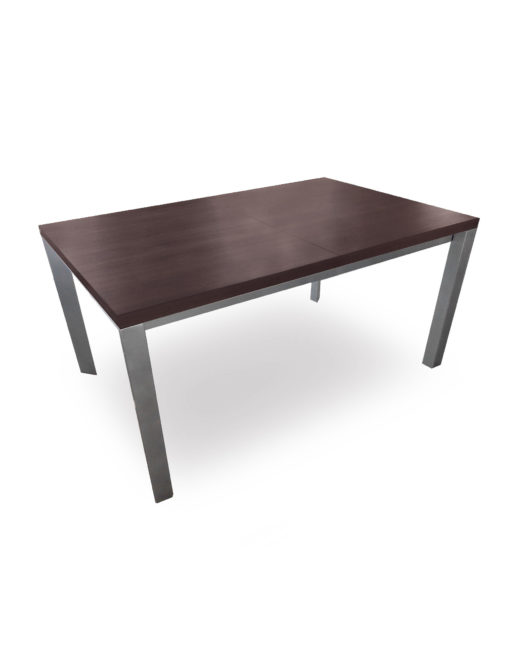 mega-abode-super-extending-table-in-walnut-and-silver1