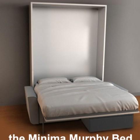 minima-sale