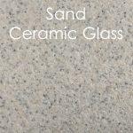 sand-ceramic-glass