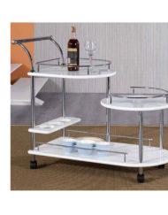 step-trolley-cart-art-deco-white-gloss