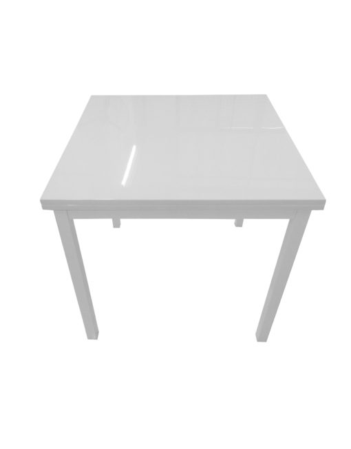 Echo-Expanding-table-that-doubles-in-size-in-white-gloss