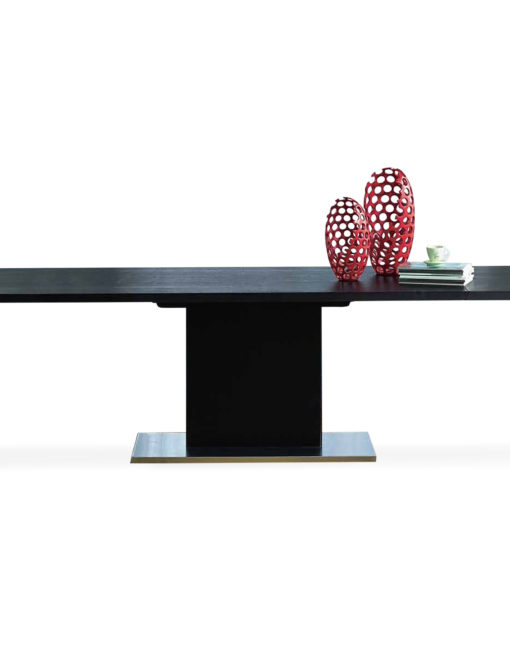 Monolith-Expanding-Conference-Office-Table